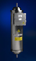 ProTech - Frontier Inline Solvent Heater - Photo