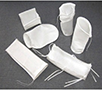 Anode Bags - Picture