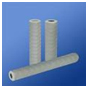 Polypropylene Filters Cartridges