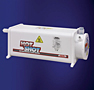 ProTech - Quartz H2OT Shot Inline Ultrapure Chemical Heater - Photo