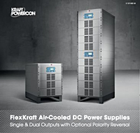 FlexKraft-Air-Cooled-Rectifiers