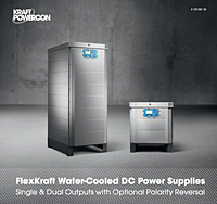 FlexKraft-Water-Cooled-Rectifiers