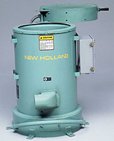 New Holland Industrial Dryers (K90)