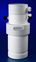 ProTech - TIH Series - Inline Chemical Heater - Photo