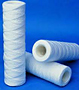 Cotton Filter Cartridges