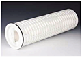 Mefiag - MK Series High Performance Pleated Filter Cartridge