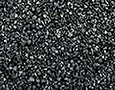 Mefiag - Activated Granular Carbon 1