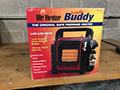 Mr Heater - Portable Buddy