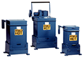 Samson Industrial Dryers 3
