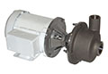 Sethco Stainless Steel Horizontal Centrifugal Pumps